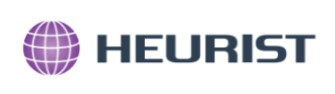 heurist logo